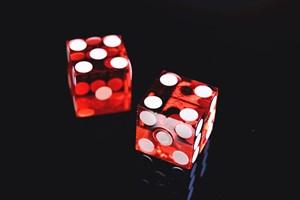 Welche Regeln gelten ab Juli für Casinos in Deutschland?