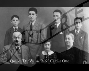 Holocaust-Überlebender Max Mannheimer