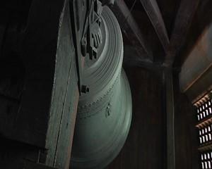 Gloriosa - Glocke aus dem Mittelalter