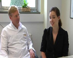 Medical Spa Klinikzentrum Bad Sulza