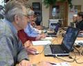 Computerkurse für Senioren bei der AWO Jena-Weimar