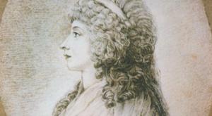 Charlotte von Stein zum 275.