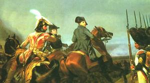 Gerd Fessers Waterloo