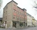 Bauhaus - Ateliertage der Weimarer Mal - und Zeichenschule e.V.