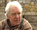 Tschernobyl: Im Gespräch Hartmut Köppler