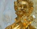 Kulturvorschau: Veranstaltungen der Opernakademie in Bad Orb