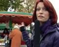 ONE.cut - Anna sucht das Ideale Frühstück in Erfurt