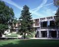 Veranstaltungstipp: 10 Jahre neue Weimarhalle