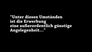 NS Raubgut in der Klassik Stiftung Weimar - Moblie Vitrine