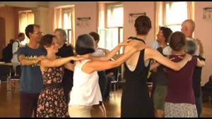 Der Yiddish Summer Weimar 2016